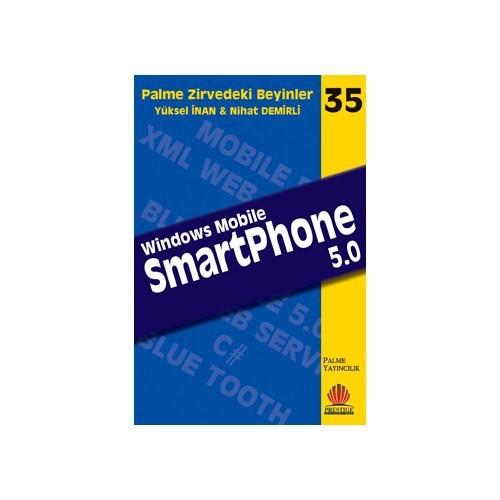 Windows Mobıle Smartphone 5.0