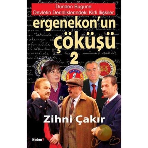 Ergenekon'un Çöküşü - 2