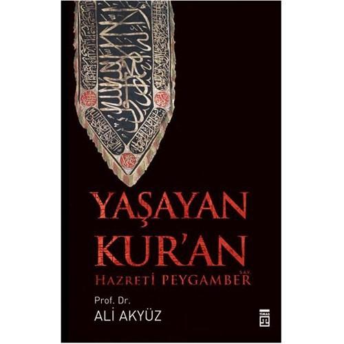 Yaşayan Kur'an
