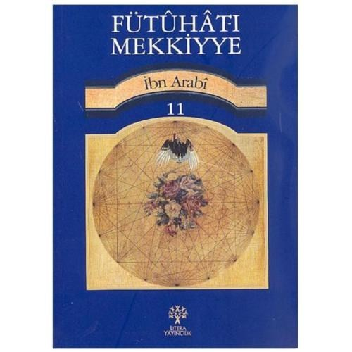 Fütuhat-ı Mekkiyye 11