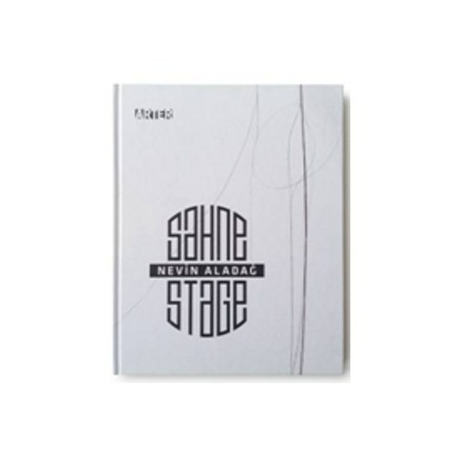 Sahne - (Stage)