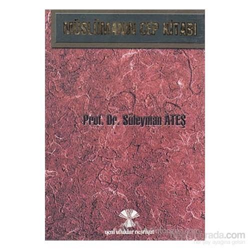 Müslümanın Cep Kitabı