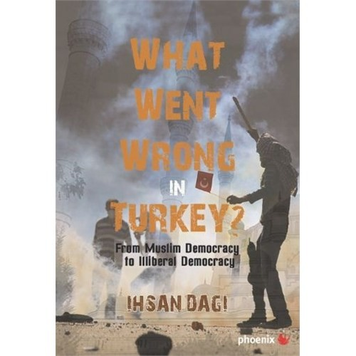 What Went Wrong İn Turkey