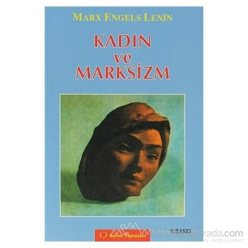 Kadın Ve Marksizm
