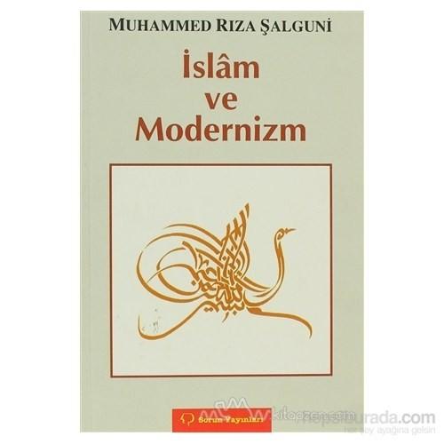 İslam Ve Modernizm