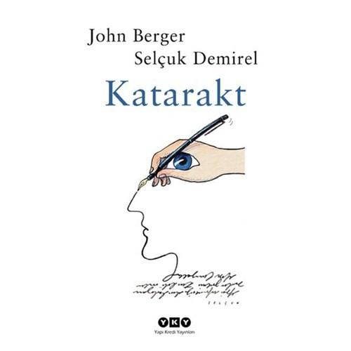 Katarakt - John Berger