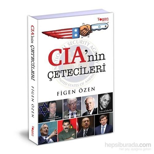 CIA'nin Çeteleri