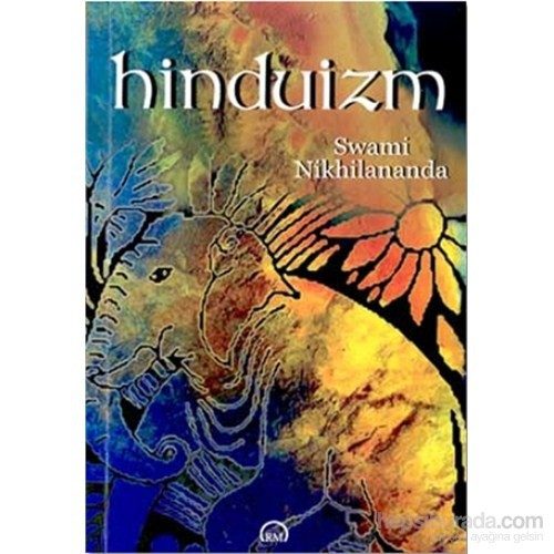 Hinduizm - Swami Nikhilananda