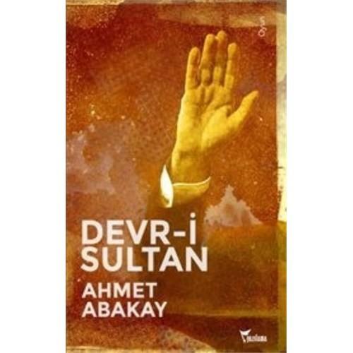 Devr-İ Sultan-Ahmet Abakay
