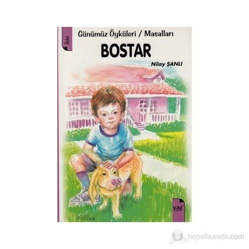Bostar