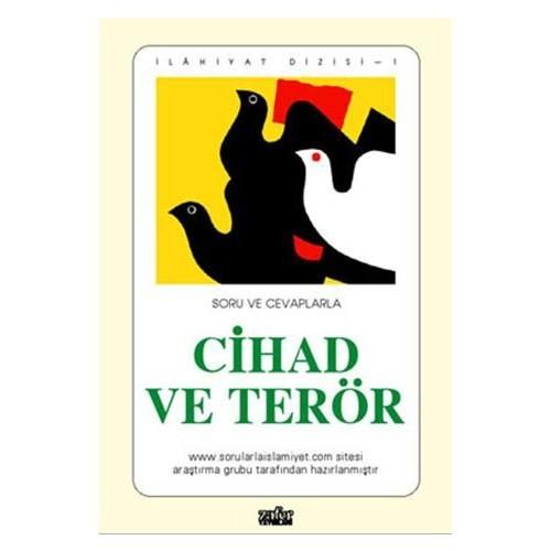 Cihad Ve Terör