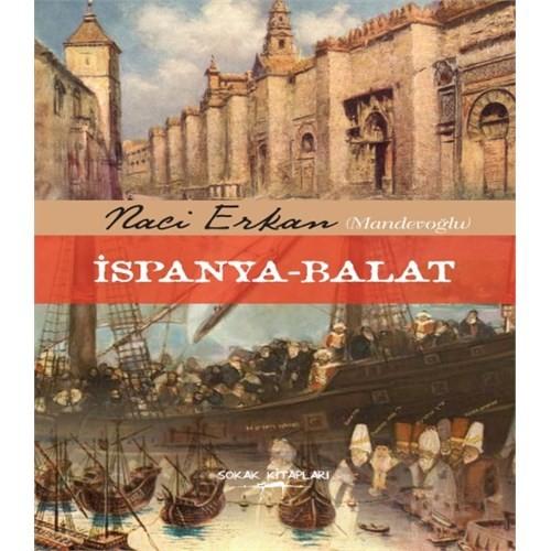 İspanya-Balat