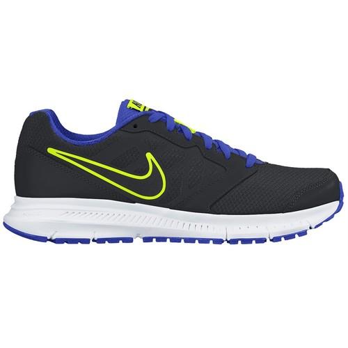 Nike Spor Ayakkabı 684652-025