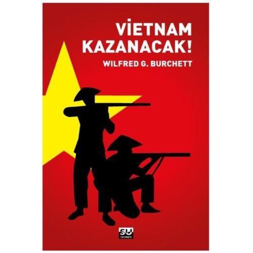 Vietnam Kazanacak