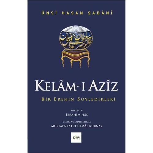 Kelam-ı Aziz