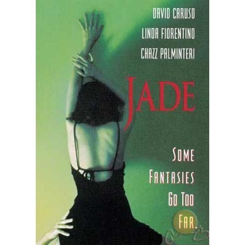 Jade ( DVD )