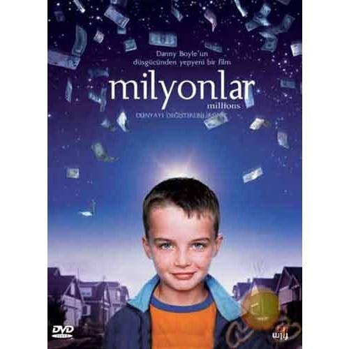 Millions (Milyonlar)
