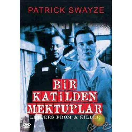 Letters From A Killer (Bir Katilden Mektuplar) ( DVD )