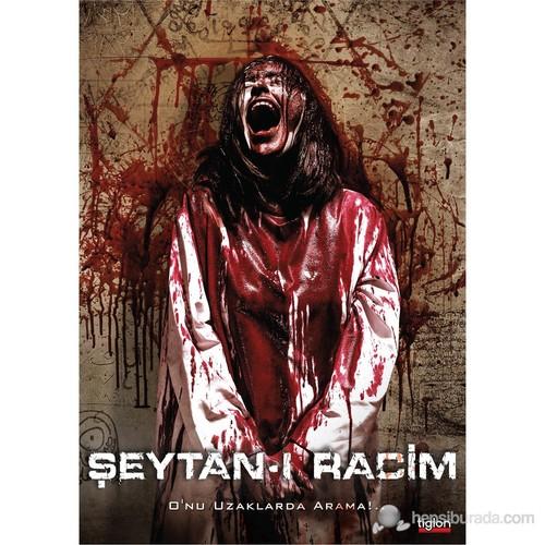 Şeytan-ı Racim (DVD)