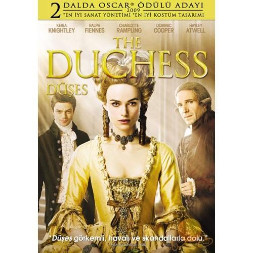 The Duchess (Düşes)