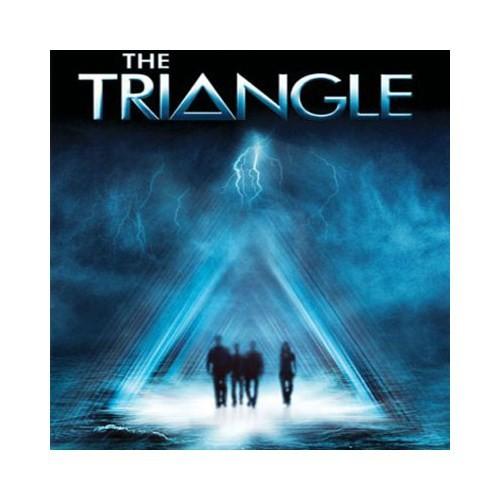 Şeytan Üçgeni (Triangle)