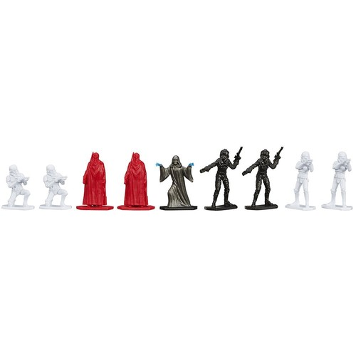 Star Wars Command Galactic Empire Başlangıç Seti
