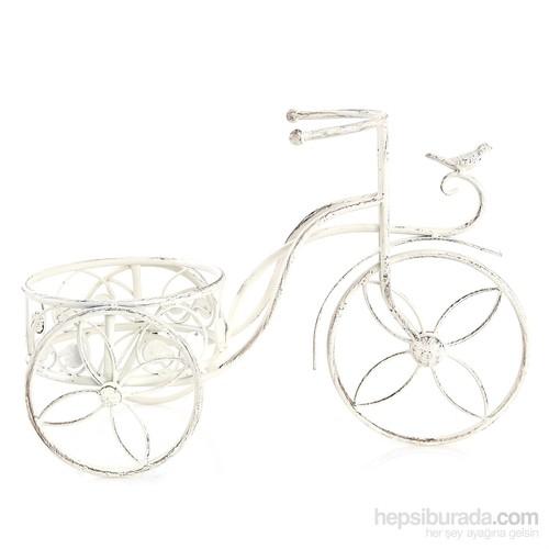 Byk Bisiklet