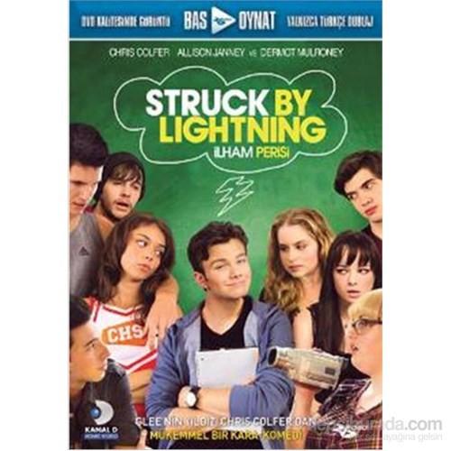 Struck By Lightning (İlham Perisi) (Bas Oynat)