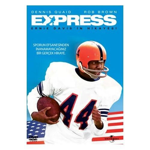 The Express (Ekspres)