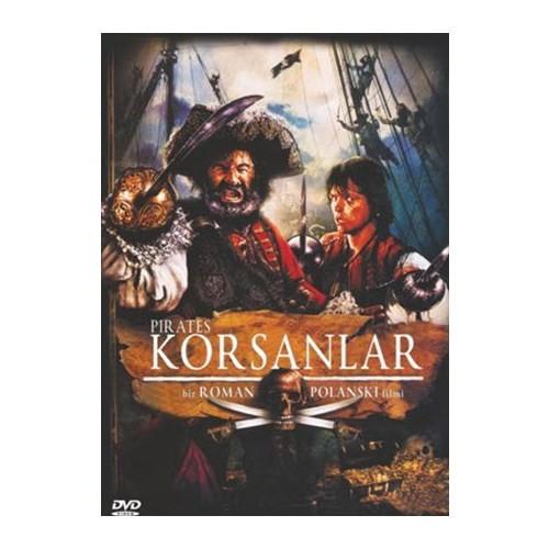 Pirates (Korsanlar)