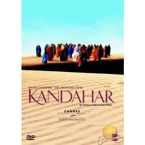Kandahar ( DVD )