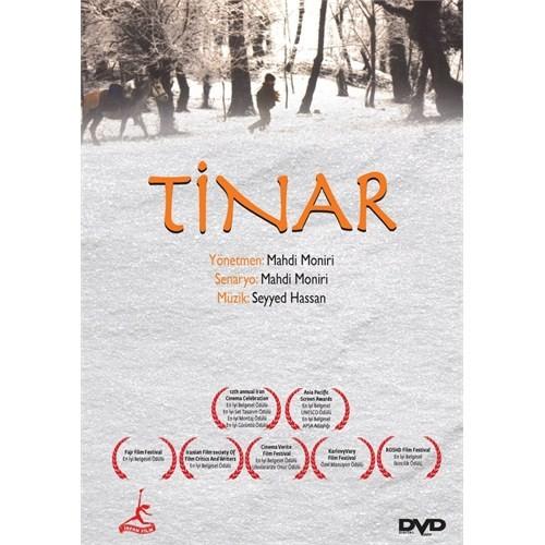 Tinar