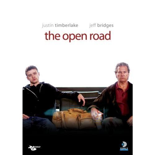 The Open Road (Açık Yol)