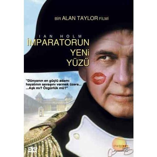 The Emperor's New Clothes (imparatorun Yeni Yüzü) ( DVD )