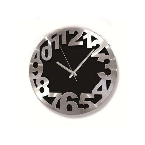 Time Gold Time Duvar Saati
