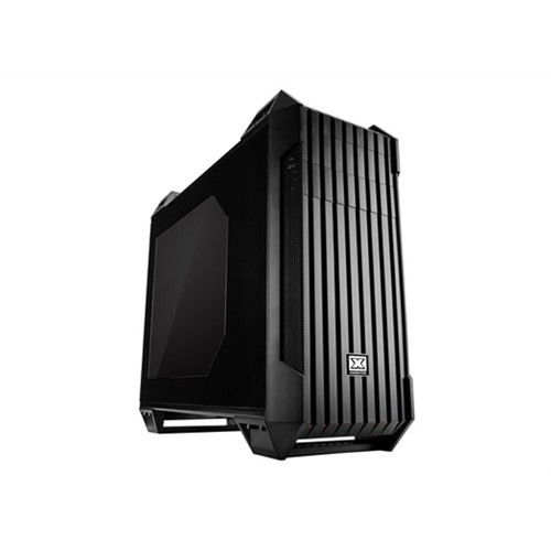 Xigmatek Vanguard Usb 3.0*2 12Cm Xof Fan Kasa