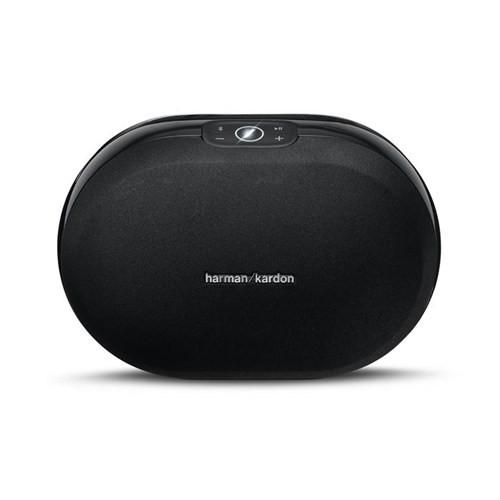 Harman Kardon Omni20 Wireless Hd Hoparlör, Siyah