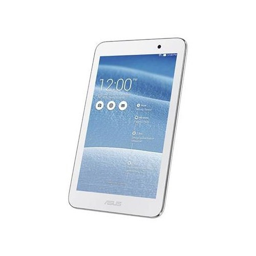 "Asus ME176CX-1B008A Intel Atom Z3745 8GB 7"" IPS Tablet"