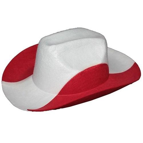 Pandolitürkiye Renklerinde Parti Şapkası