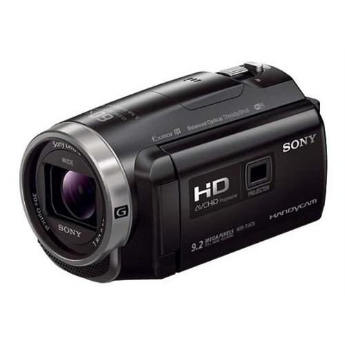 Sony Hdr-Pj675 Projektörlü Video Kamera