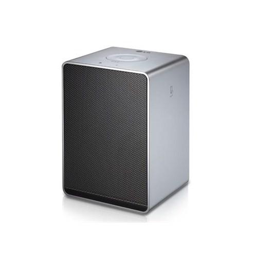LG NP-8340 30 W Multiroom Bluetooth Hoparlör