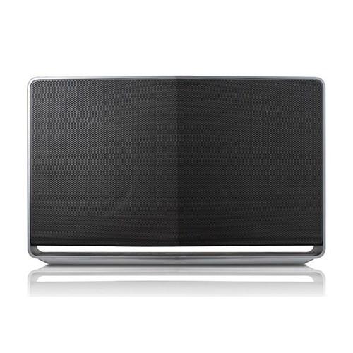 LG NP-8540 40 W Multiroom Bluetooth Hoparlör