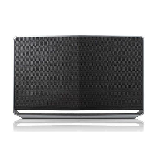 LG NP-8740 70 W Multiroom Bluetooth Hoparlör