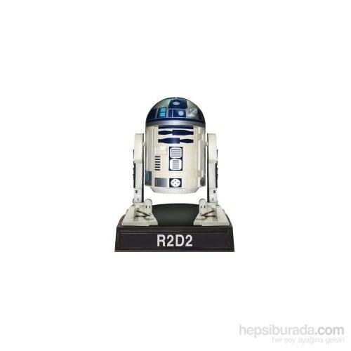 Funko Star Wars R2-D2 Wacky Wobbler