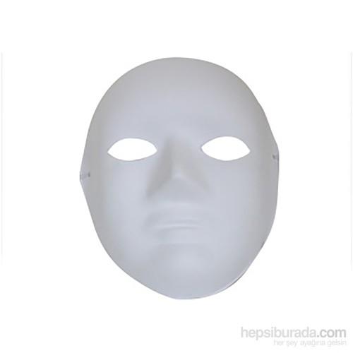 Kullanatmarket Beyaz Maske 1 Adet Fiyatı Taksit Seçenekleri
