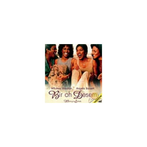 Bir Oh Desem (Waiting To Exhale) ( VCD )