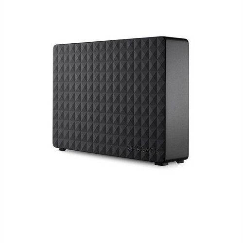 "Seagate Expansion 2TB 3.5"" USB 3.0 Taşınabilir Disk (STEB2000200)"