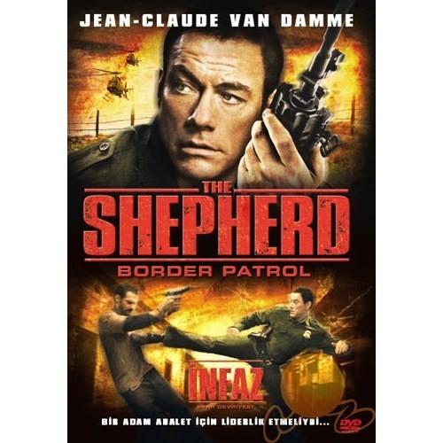 The Shepherd: Border Patrol (infaz: Sınır Devriyesi)