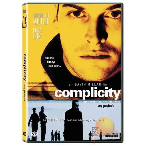 Complicity (Suç Peşinde)