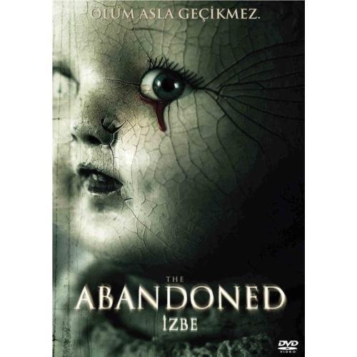 Abandoned (izbe)